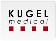 logo-kugel