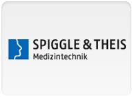 logo-spiggle
