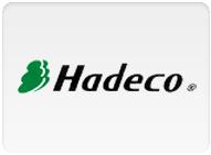 logo-hadeco